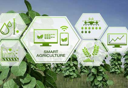role-of-icts-in-agriculture
